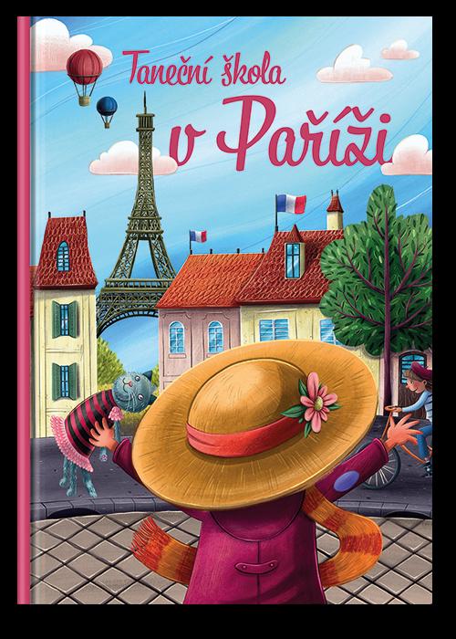 Obrázek produktu PARIZ