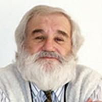 Josef Kremláček