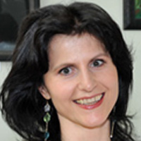 Iveta Autratová