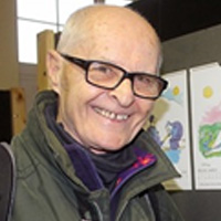 Josef Pospíchal