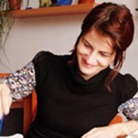 Pavlína Kourková