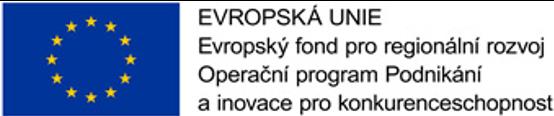 Rozwój technologii wydawnictwa MODRÝ SLON